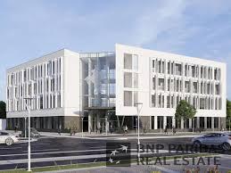 fourniture de bureau montpellier location bureaux montpellier 34000 id 295194 bureauxlocaux com