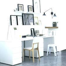 meuble bureau alinea alinea bureau informatique meuble ordinateur alinea bureau