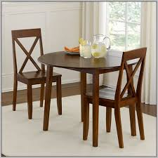 Small Round Kitchen Table Set Chairs  Home Decorating Ideas Hash - Small round kitchen tables