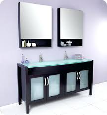 bathroom medicine cabinets ideas bathroom medicine cabinets with mirrors lights outlet linked
