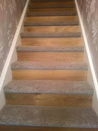 best 25 laminate stairs ideas on hardwood stairs
