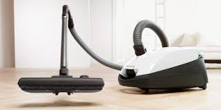 best canister vacuum for hardwood topsinnj