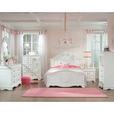 childrens bedroom sets for small rooms macys baby crib bedding kids bedroom sets under 500 sams club beds