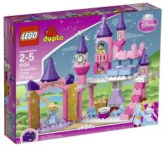 legos sale black friday black friday amazon lego deals cinderella castle lord of rings