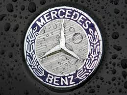 who is the founder of mercedes mercedes logo hd 1080p png meaning information carlogos org