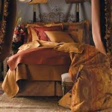 Rust Comforter Gold Rust Bronze Bedding Yahoo Image Search Results Earth Tone