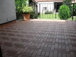 outdoor floor tile crafts home