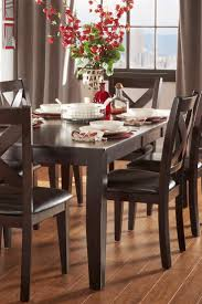 Overstock Dining Room Tables by Tips On Buying Kitchen Tables Overstock Com