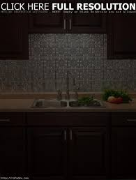 kitchen simple fabulous glamorous wallpaper backsplash behind