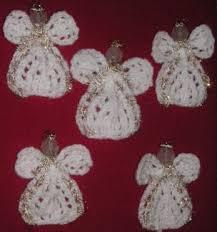 free knitting patterns knittinggalore page 2