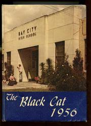 cat high yearbook bay city high school black cat yearbook bay city tx covers 1