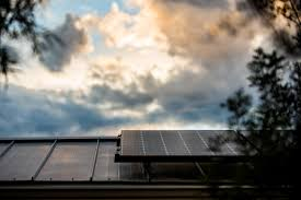 residential photo gallery net zero solar