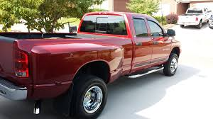 2006 Dodge Ram 3500 Truck Quad Cab - truck for sale 2006 dodge ram 3500 slt 4x4 pics dodge diesel