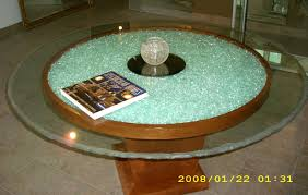 glass table tops custom glass tables and glass table tops chicago il