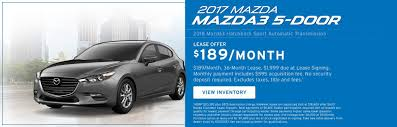 mazda automatic cars mazda dealership salinas ca used cars cardinale mazda