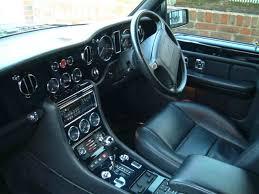 widebody bentley bentley turbo rt mulliner wch66750 u2013 bentley register
