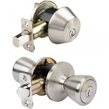 How To Open A Locked Bathroom Door How To Unlock A Door Knob With Hole On The Side Car Screwdriver