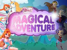 winx club episodes watch winx club episodes