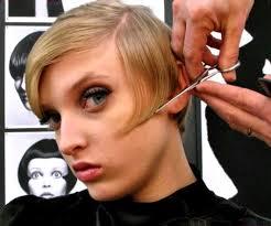 voted best hair dye upstairs salon pasadena has five star online reviews voted best