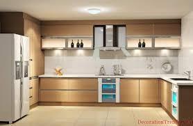 contemporary kitchen ideas 2014 mesmerizing contemporary kitchen ideas 2014 lovely interior