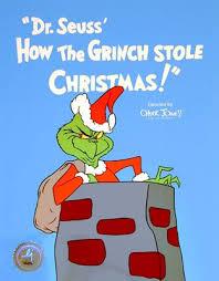 classic christmas movies classic christmas movies tis the season u2013 twenty something living