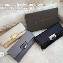 Dompet Calvin Klein Original dompet calvin klein harga terbaik di indonesia iprice