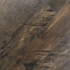 Laminate Flooring 12mm Thick Cambria 12mm Laminate Flooring By Dynasty U2013 The Flooring Factory