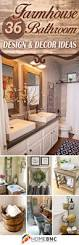 Diy Bathroom Decor by Top 25 Best Bathroom Crafts Ideas On Pinterest Waterproof Vinyl