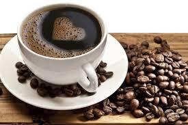 diabético pode tomar café sim ou não saiba a verdade