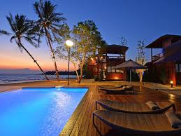 the blue sky resort koh payam koh phayam thailand great