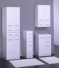 armadietti per bagno ikea mobiletto bagno 100 images arredo bagno ikea accessori e