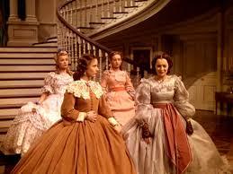 Gone With The Wind Curtain Dress How We Do Run On Doppelganger Dresses Part 23 Melanie U0027s Twelve