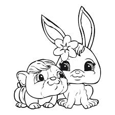 littlest pet shop coloring pages 23 coloring pages kids