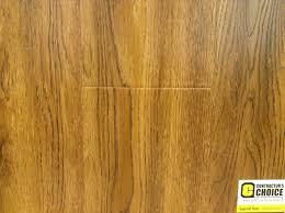 Laminate Flooring Peterborough Contractor U0027s Choice Laminate U2013 G R Flooring Inc