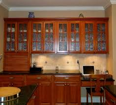 Laundry Room Upper Cabinets by Interior Cabinets Without Doors Design Ideas Segomego Home Designs