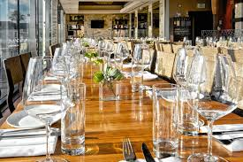 the strand house events gallery