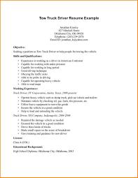 warehouse manager sample resume trucking resume resume cv cover letter trucking resume resume examples logistics manager cv warehouse manager resume examples job sample trucking resume truck