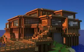 minecraft xbox 360 house designs minecraft xbox 360 houses 05