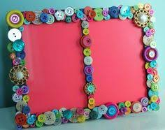 immagini cornici per bambini cornici per bambini fai da te cornice colorata le parole