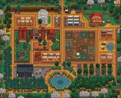 Home Decoration Reddit by Best 25 Stardew Valley Layout Ideas On Pinterest Game Over