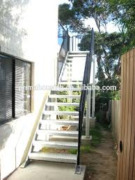 outside stairs design outside stairs for house exterior outer staircase models outdoor