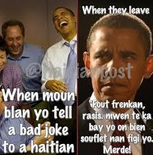 Haitian Meme - haitian memes tumblr