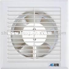 basement basement ventilation fans fan ventilation crawl space