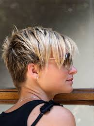 whats choppy hairstyles hair styles for short hair love this but i wish i knew what the