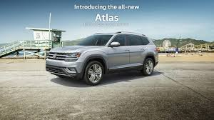 vw atlas volkswagen of fort myers new 2018 vw atlas for sale in fort