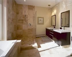 Subway Tile Bathroom Designs 100 Tiled Bathrooms Ideas Best 10 Hexagon Tile Bathroom