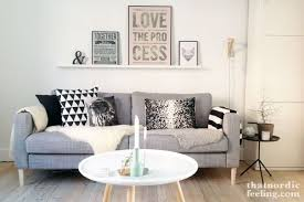 love my sofa winner of the give away a special discount code that nordic