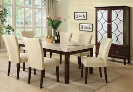 Houzz Dining Room Tables Jcpenney Dining Room Sets Houzz Dining Table Sets Dining