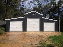 outwest garages u0026 sheds carports garden sheds barns rural