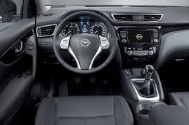 2015 nissan juke interior nissan cars news all new qashqai pricing and specification